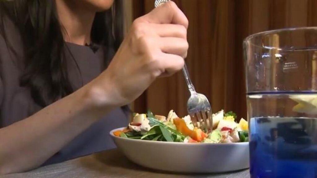 大脑需要你用食物保护记忆力!马上看懂怎么吃最能抗失智