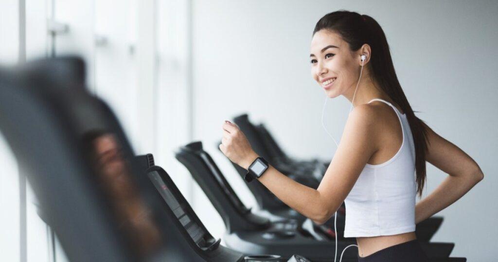 大脑空白、记忆力下降、精神疲劳怎么办?研究:跑步+ 听音乐最能缓解