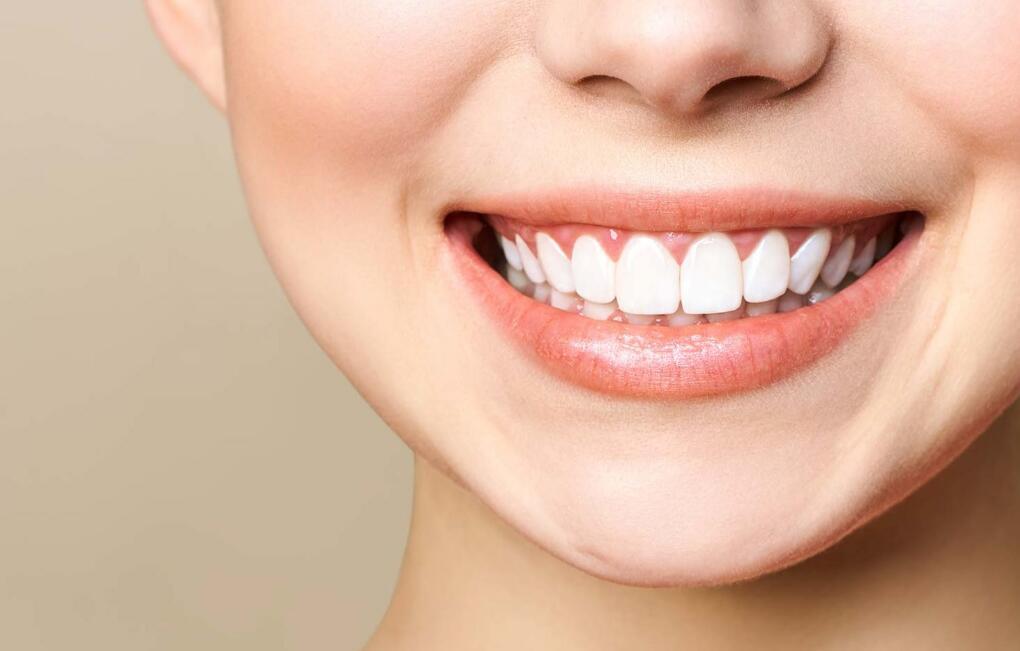掉牙齿跟失智症有关!每少一颗牙,认知障碍增加1.4%