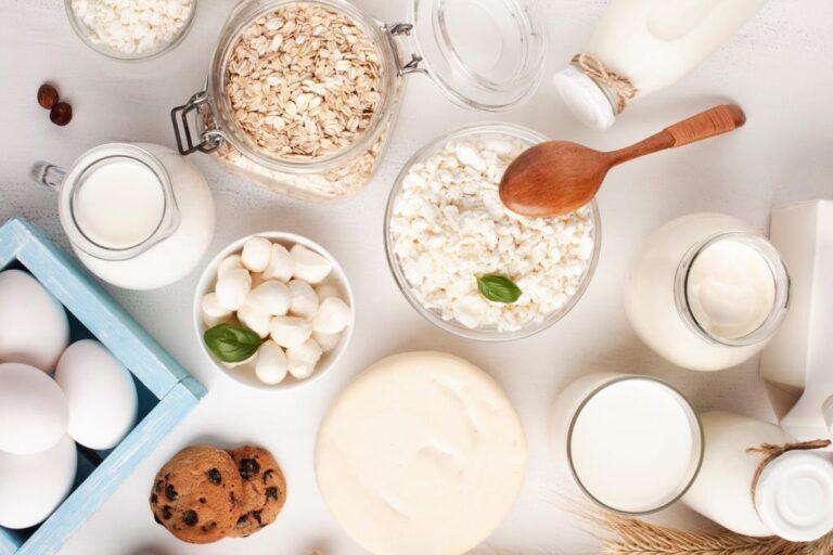 吃太咸、太多肉可能让骨质流失更快!补钙6招小技巧让钙质补到骨头中
