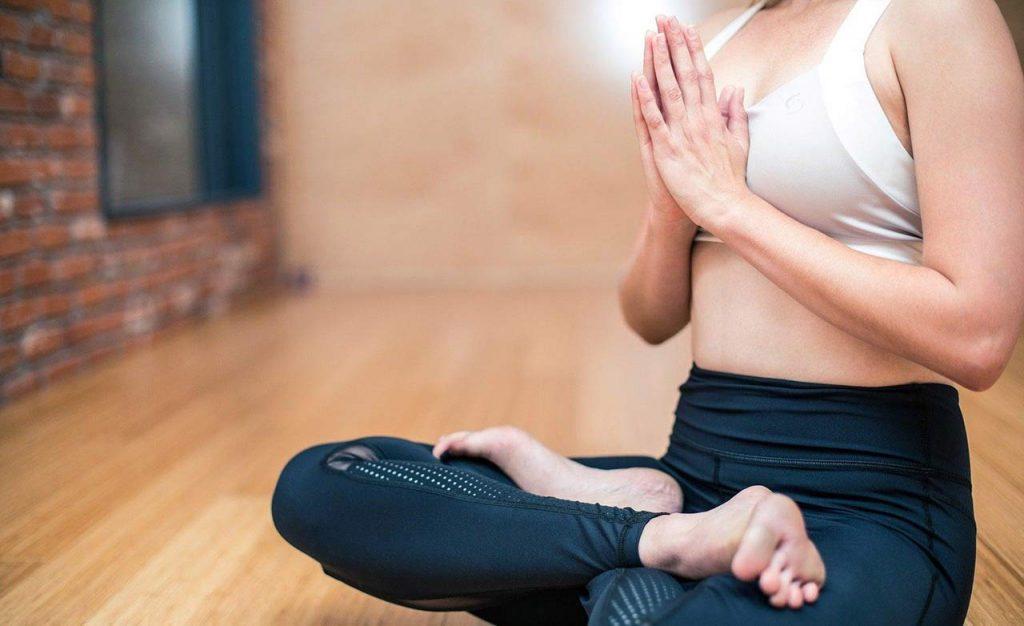 每天运动十分钟不嫌少!研究:轻微活动也能改善记忆力