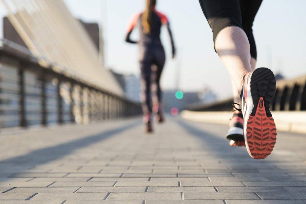 不只能锻炼肌肉!研究:运动还可提升大脑功能增强记忆力
